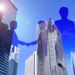 ビジネスレベルの英会話力とは?その特徴と攻略法を公開!