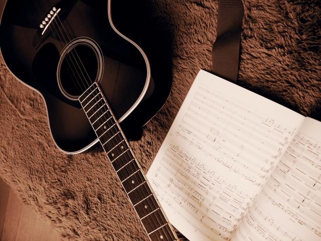 英会話は楽器演奏やスポーツと同じ実技科目