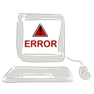 知識があっても使えない状態は、高性能パソコンの使い方が分からない状態