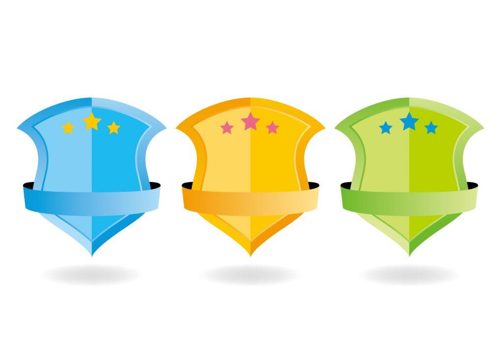 英語発音練習の3つのメリット