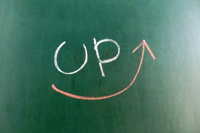 英語の発音練習はリスニングの上達にも大いに役立つ