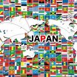 英語が話せるようになる方法の参考になる?来日留学生の日本語上達が凄すぎる件