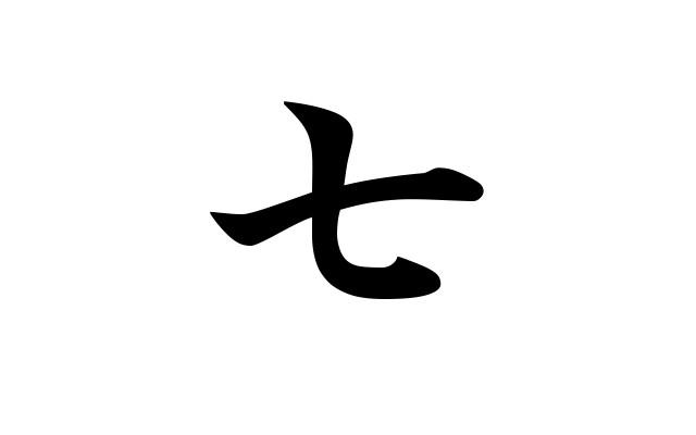 七田式教育を応用した暗記系英会話教材 7+ english