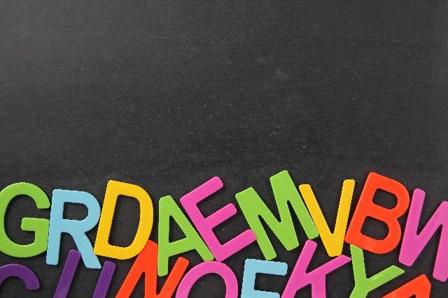 プライムイングリッシュは発音練習(音声変化)を練習の中心にした英会話教材
