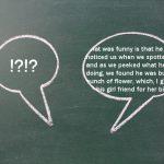 英会話に必須!「英語を英語のまま理解」する2つの力の鍛え方
