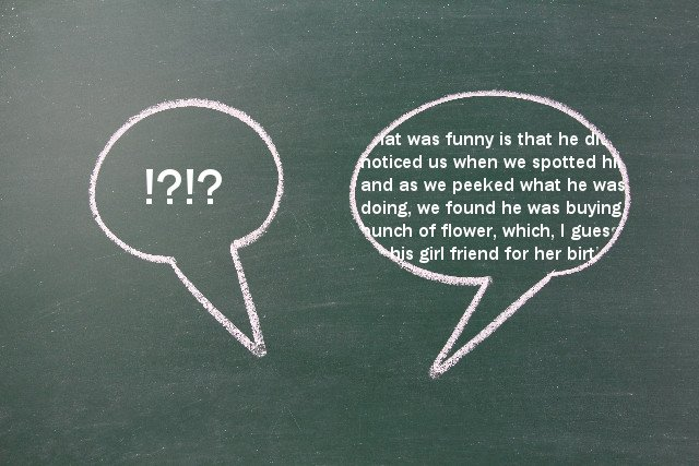 英語を英語のまま理解する2つの力の鍛え方