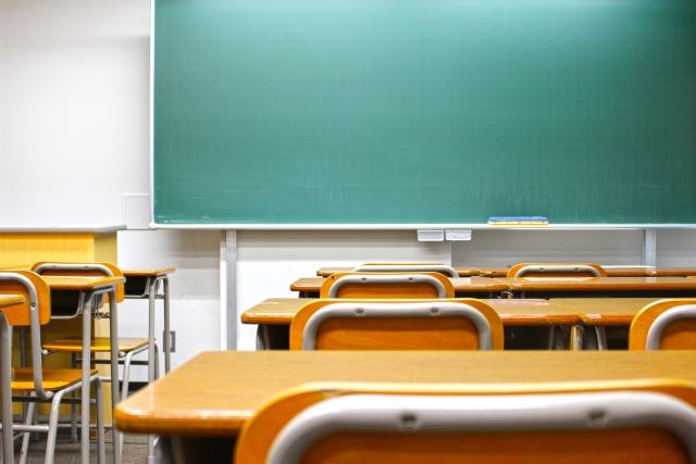 教室 初心者には英会話教材と英会話スクールはどっちが効果がある?