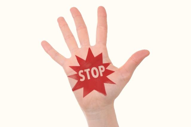 Stop 英語の発音練習は基本を知ることが重要