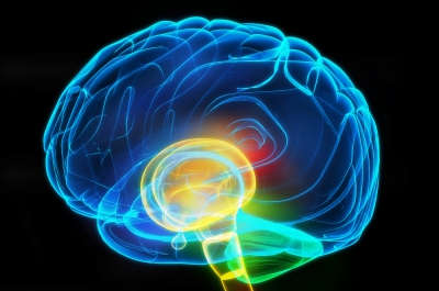 発音練習はあなたの頭の中に変化を起こす