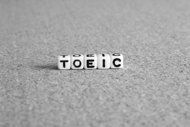 TOEIC_block プライムイングリッシュはTOEIC対策に役立つ?