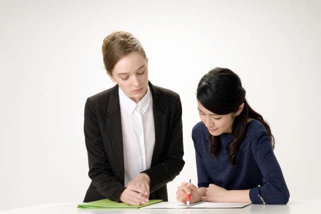先生と生徒 プライムイングリッシュは説明が豊富な教材