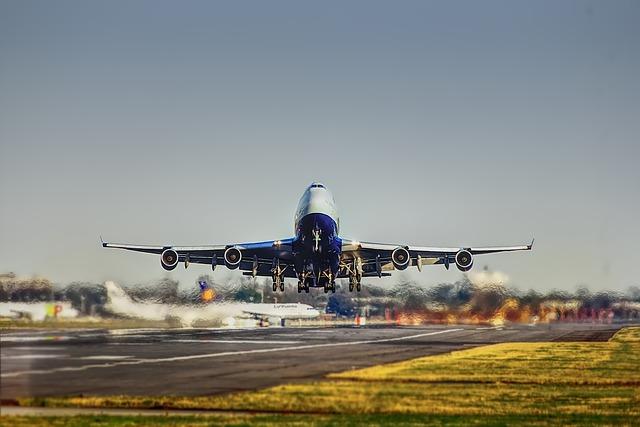 """最先端の飛行機 英語の音声変化で""""state-of-art technology"""" が「ステルバーテクノロジー」となってリスニングが難しい"""