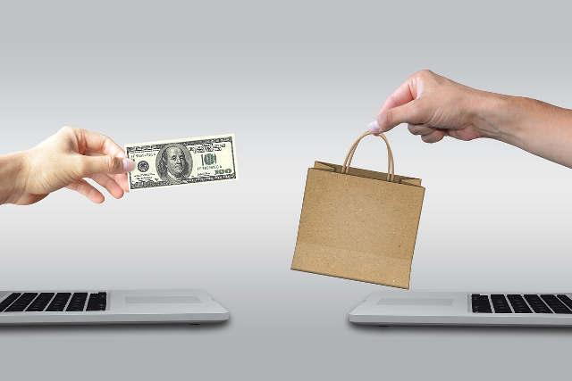 プライムイングリッシュを中古で買う方法と中古価格