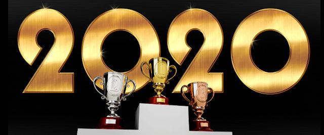 比較評価2020年版 おすすめ英会話教材ランキング