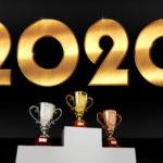 【比較評価ランキング2020年版】英語発音教材のおすすめはコレだ!