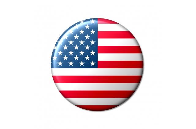 アメリカ国旗 American Accent Courseはガチすぎる英語発音教材