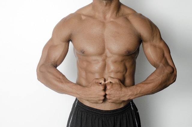 筋肉質 tougherの英語発音とスペルと発音の関係を説明