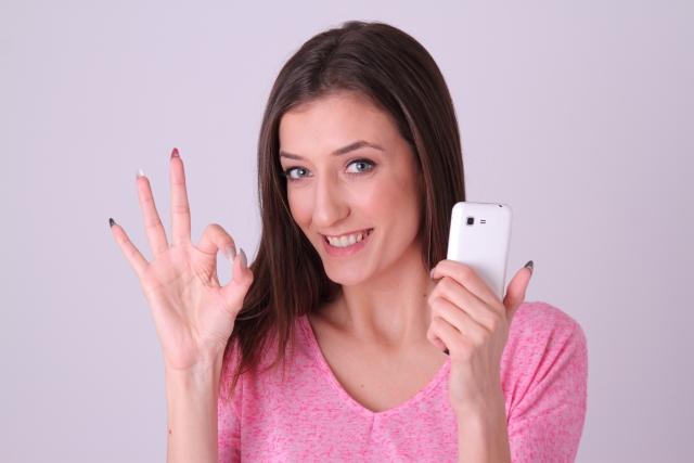 iphoneのsiriで英語の発音チェック