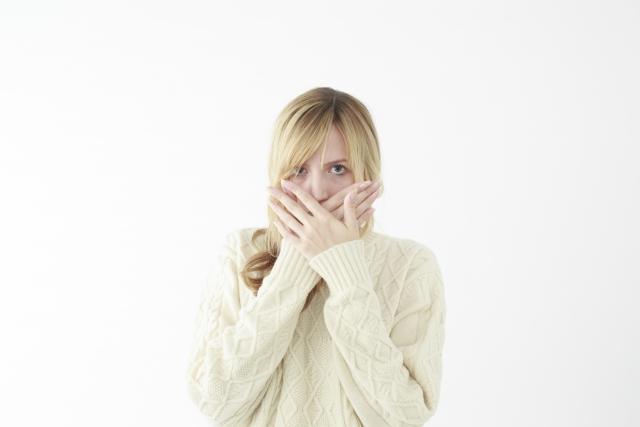 沈黙する女性 英語のスペルと発音のルール、サイレントe