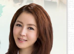 Yuki式英会話勉強法 販売者画像