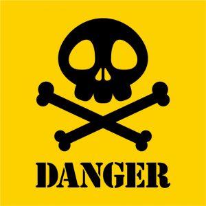 英語は文字と音が一致しないので、文字と音を固定して覚えると危険