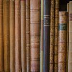 あなたの英会話上達に役立つ超良書『英会話上達法』