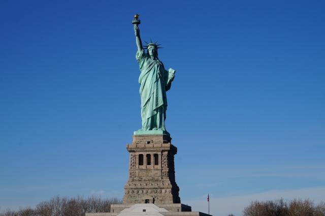 アメリカ文化と英語と『あるもの』に触れることができるPodcast
