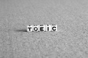 TOEIC_block