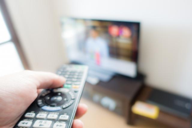 海外ドラマで英語を学習する効果的な方法と注意点