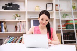 オンライン英会話スクール無料体験評価レポート
