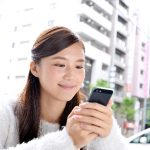 『レアポケモンに夢中』など『好き』系英語表現を大紹介!