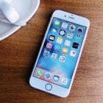 iPhoneのSiriで英語発音チェックしたら新発見があった話