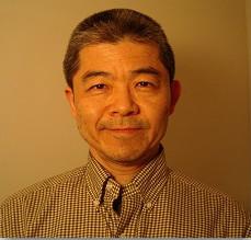 ビジネス英語 話す筋トレ の製作者 松尾さん